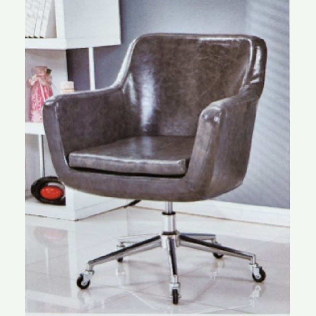 32154-748 hotel leisure sofa  bar chair