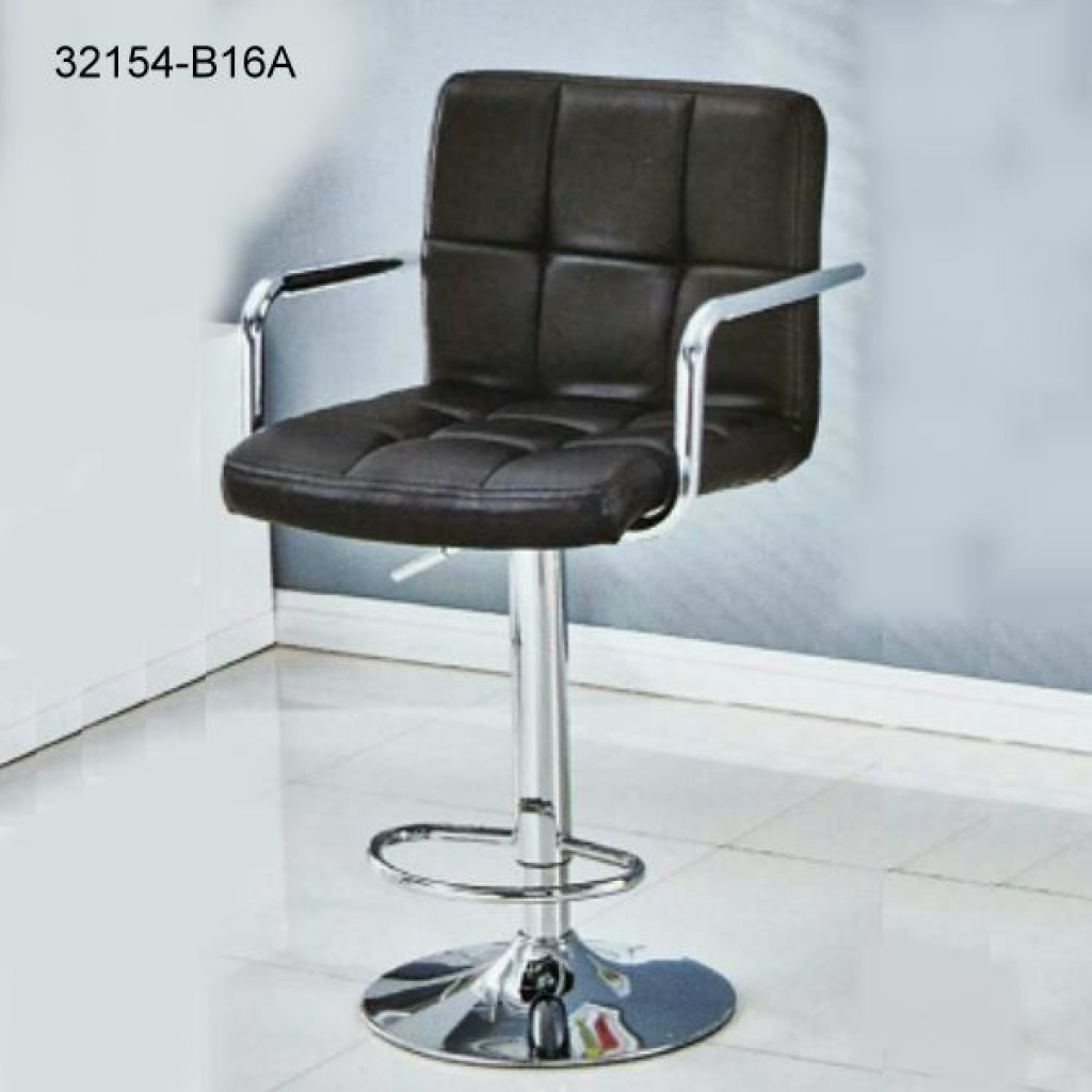 32154-B16A  hotel chair bar chair