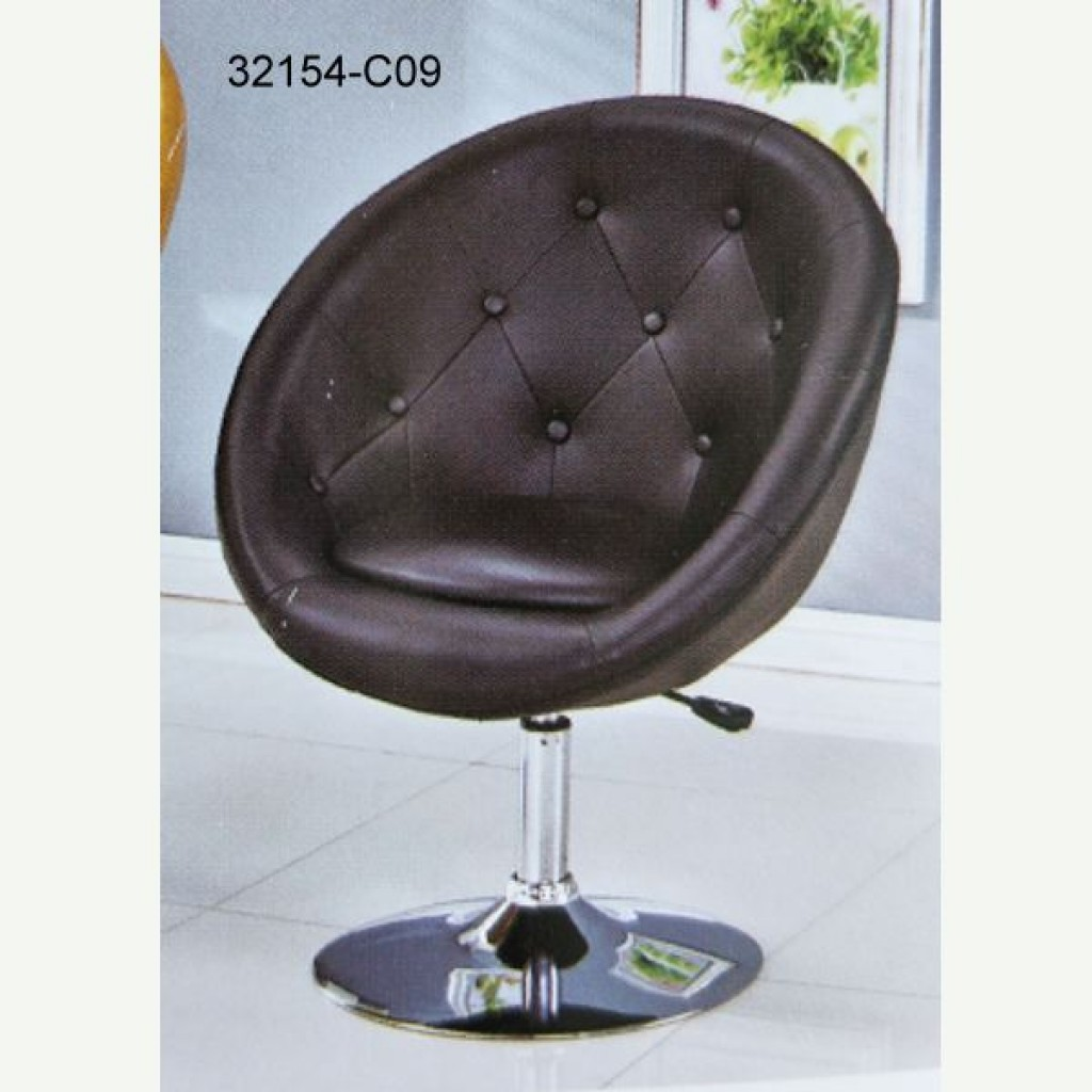 32154-C09 hotel leisure sofa  bar chair