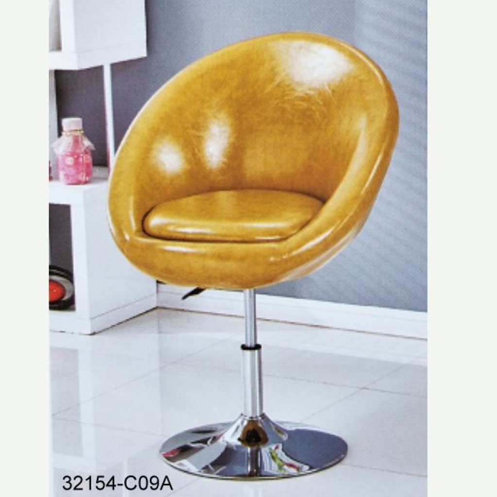 32154-C09A hotel leisure sofa  bar chair