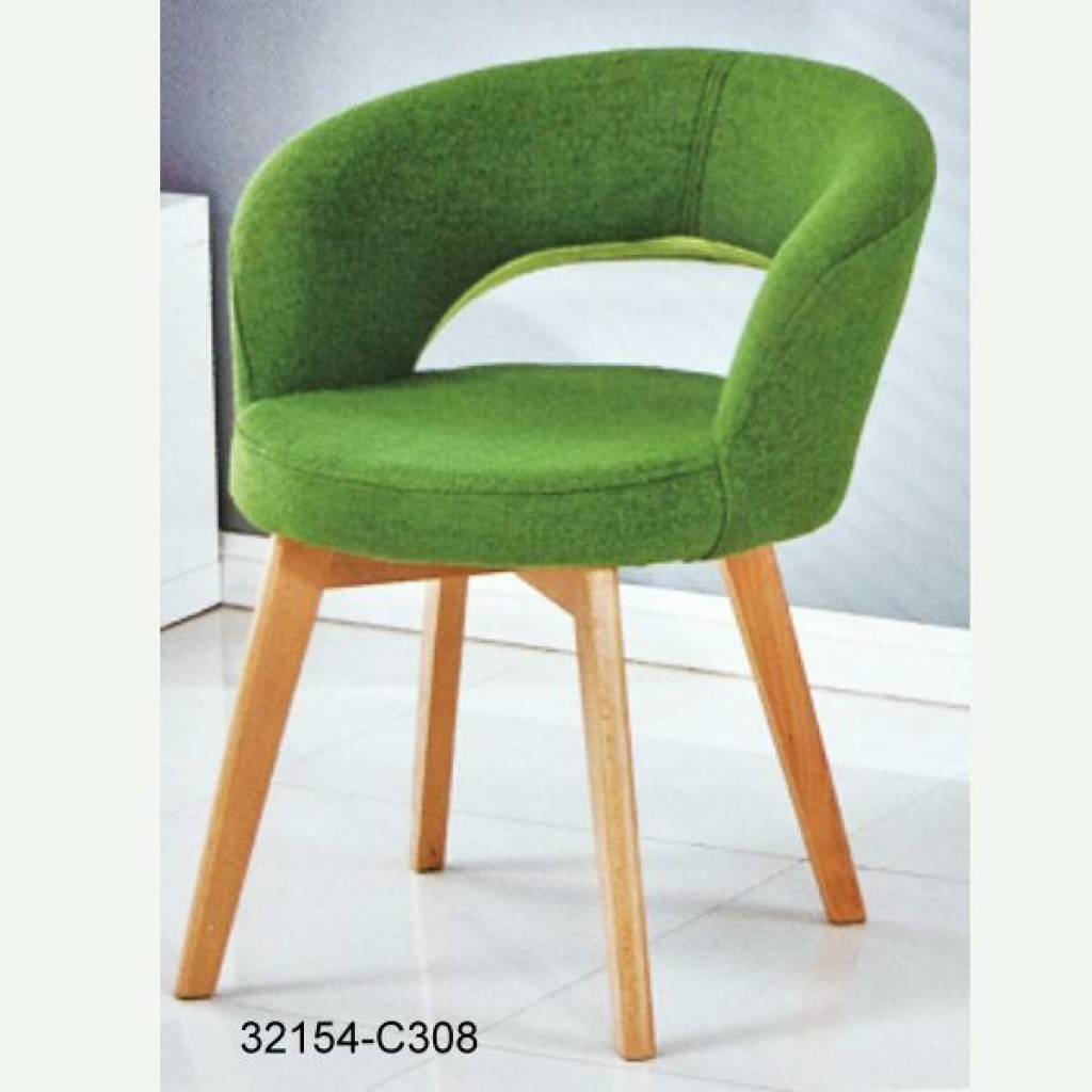 32154-C308 hotel leisure sofa  bar chair