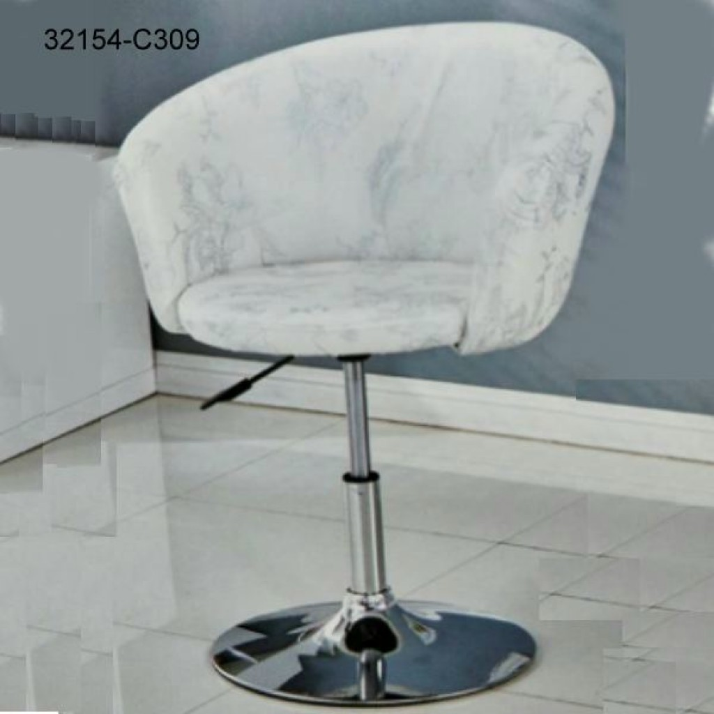 32154-C309 hotel chair bar chair