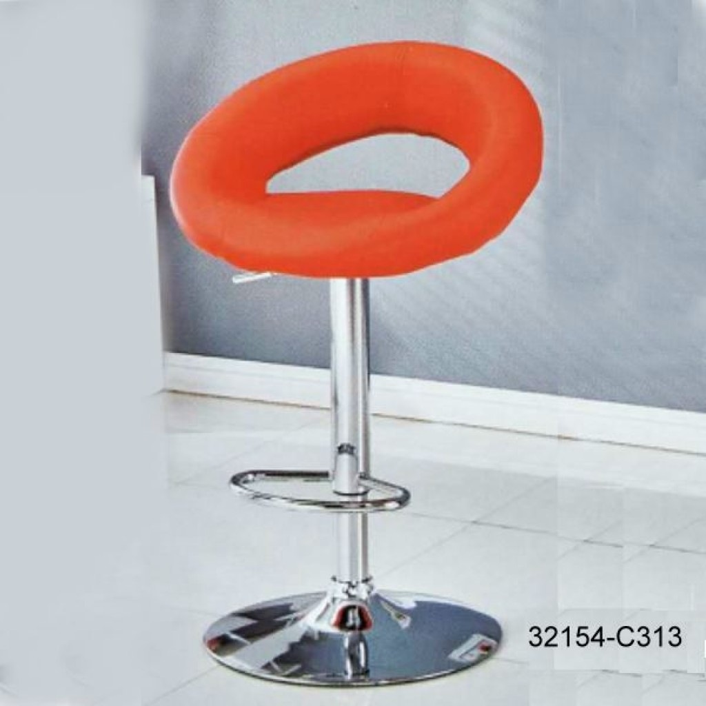 32154-C313 hotel chair bar chair