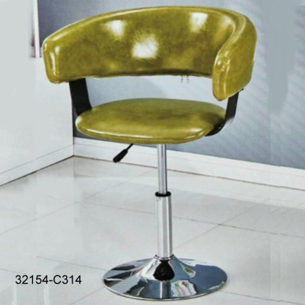 32154-C314  hotel chair bar chair
