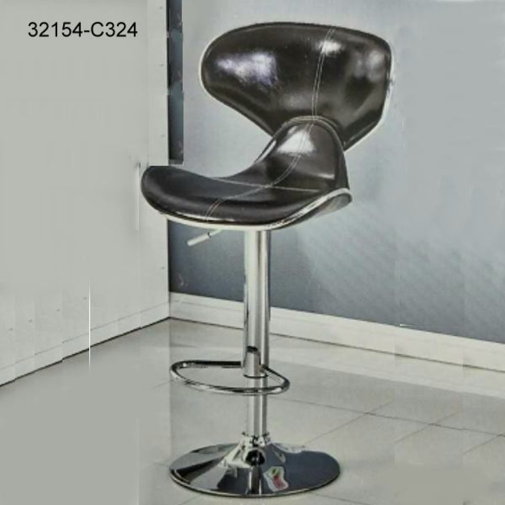 32154-C324 hotel chair bar chair