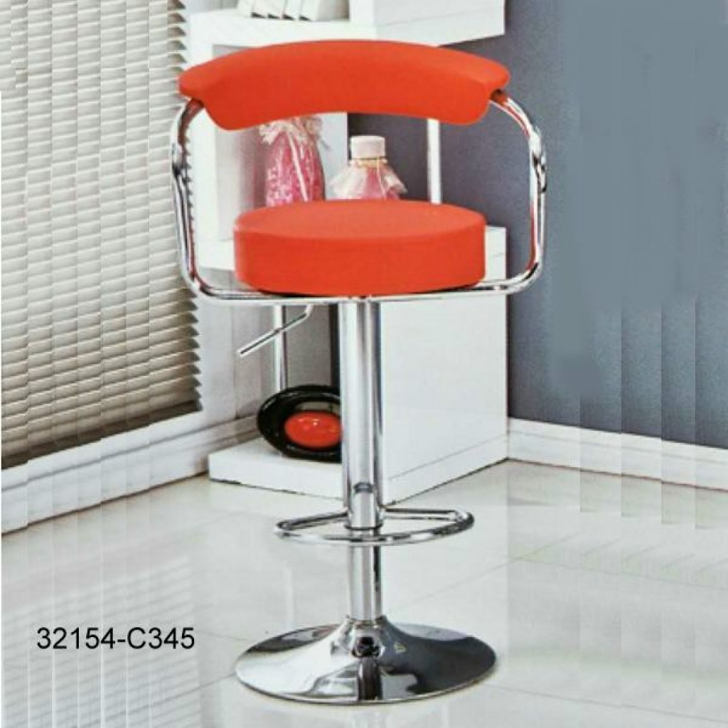 32154-C345 hotel chair bar chair