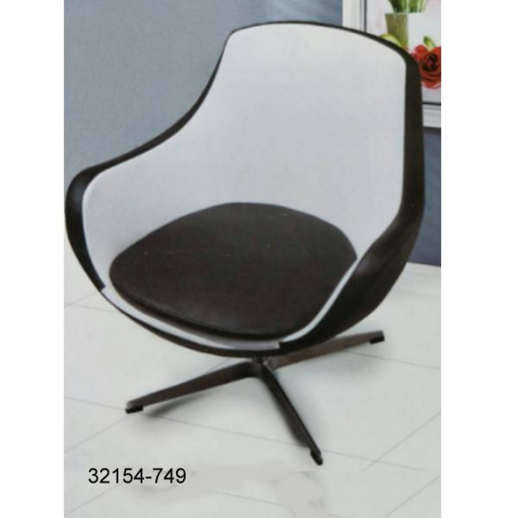 32154-749 hotel leisure sofa  bar chair