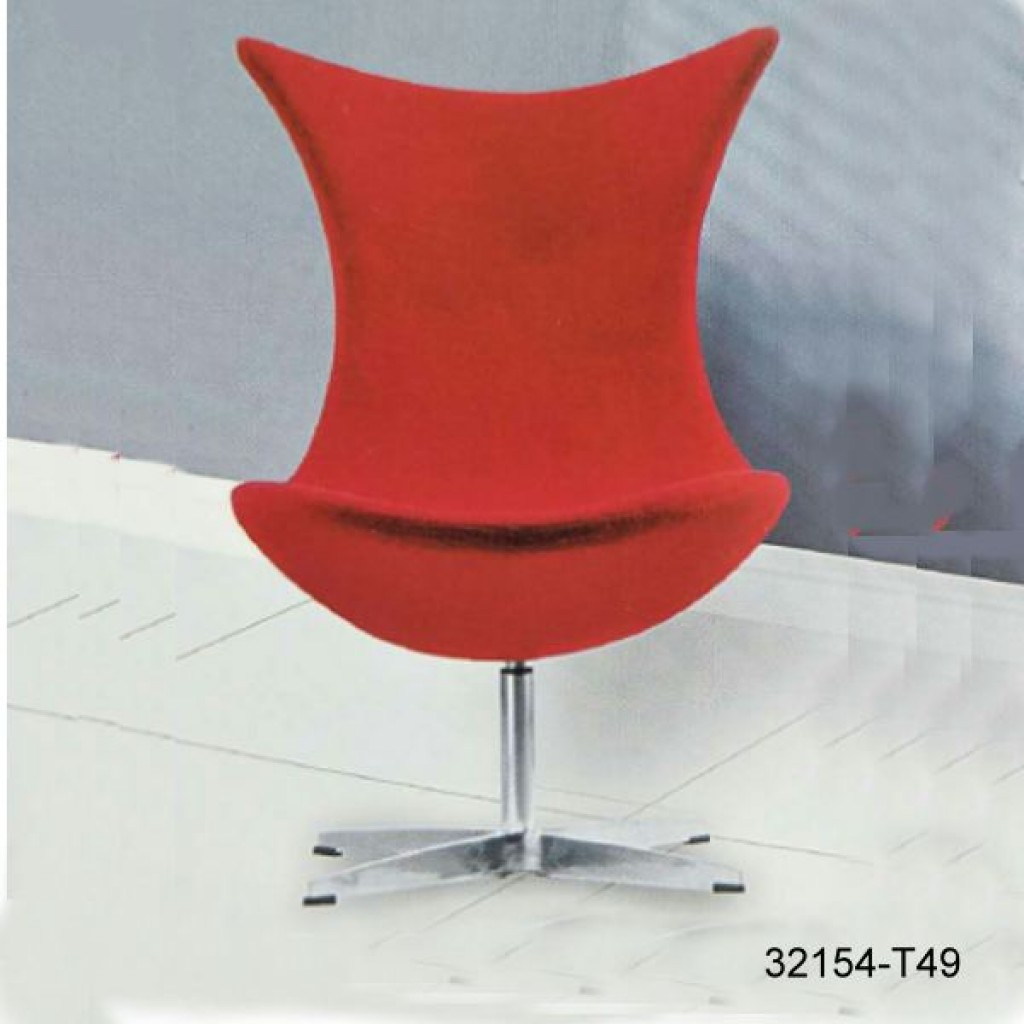 32154-T49 hotel leisure sofa  bar chair