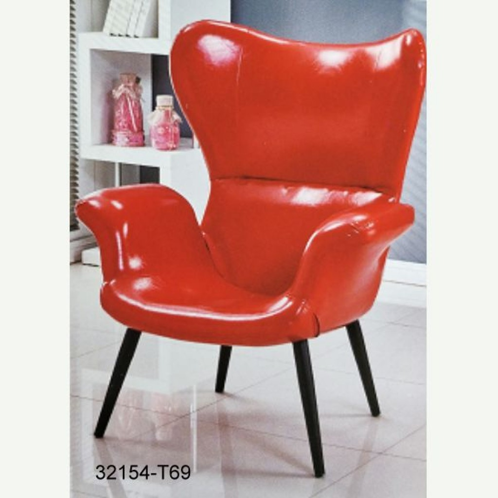 32154-T69 leisure sofa Hotel Leisure  bar chair