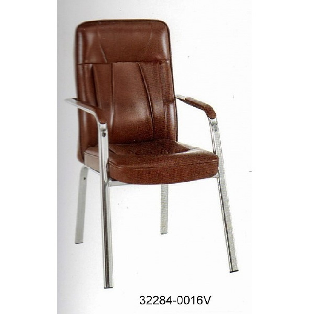 32284-0016V Visited Office Chair