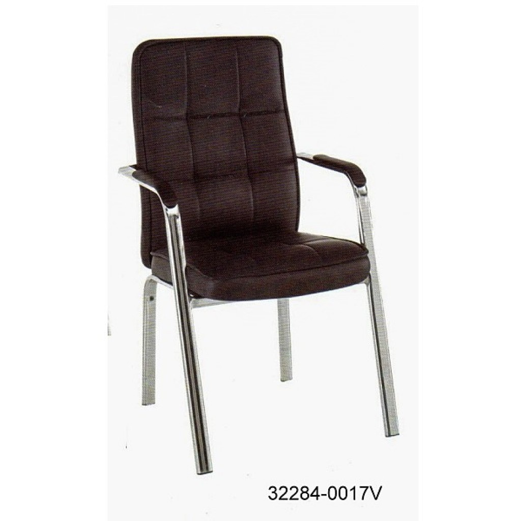 32284-0017V Visited Office Chair