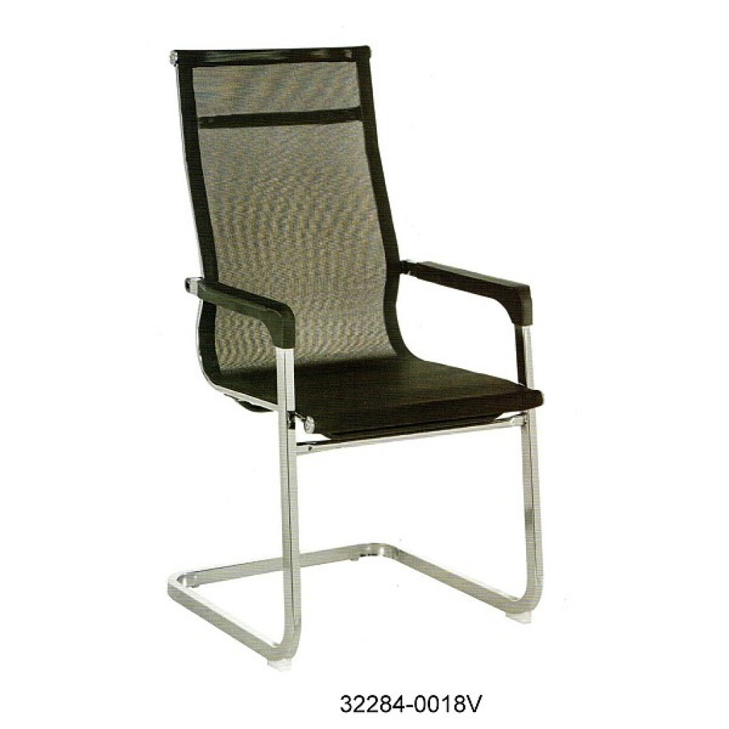 32284-0018V Visited Office Chair