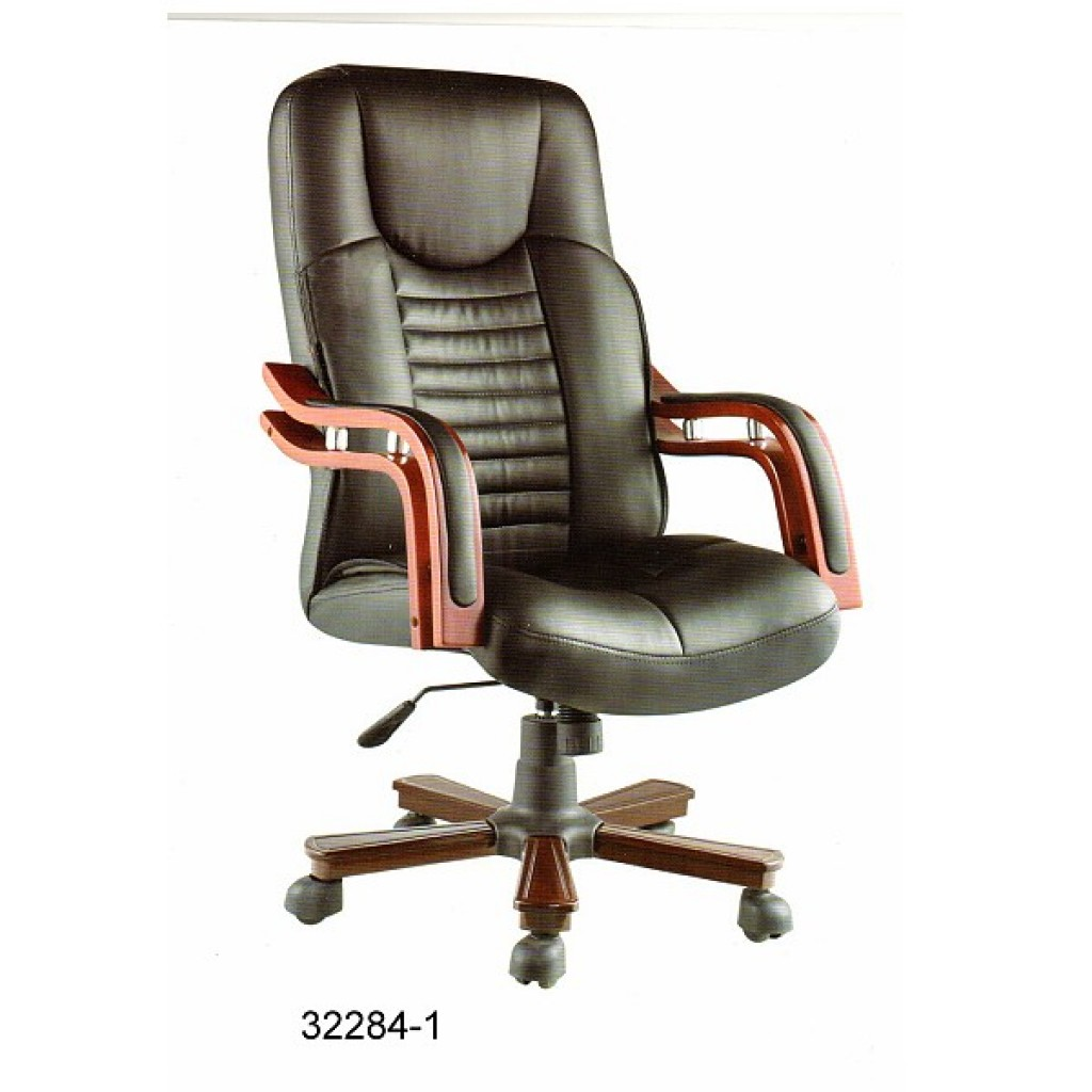 32284-1 Manager Office Chair