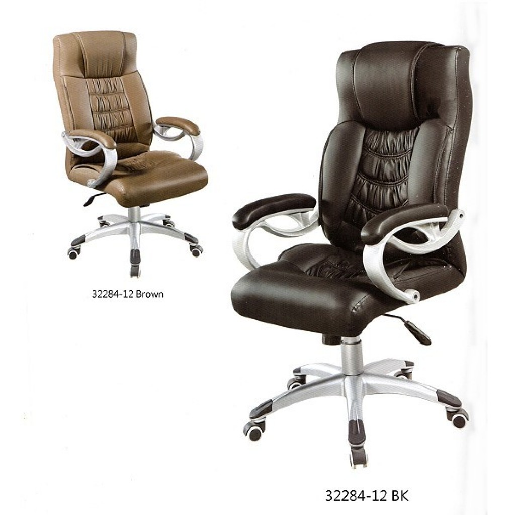 32284-12 Manager Office Chair
