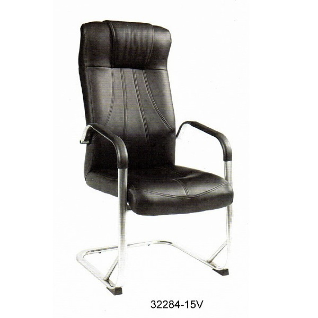 32284-15V Visited Office Chair