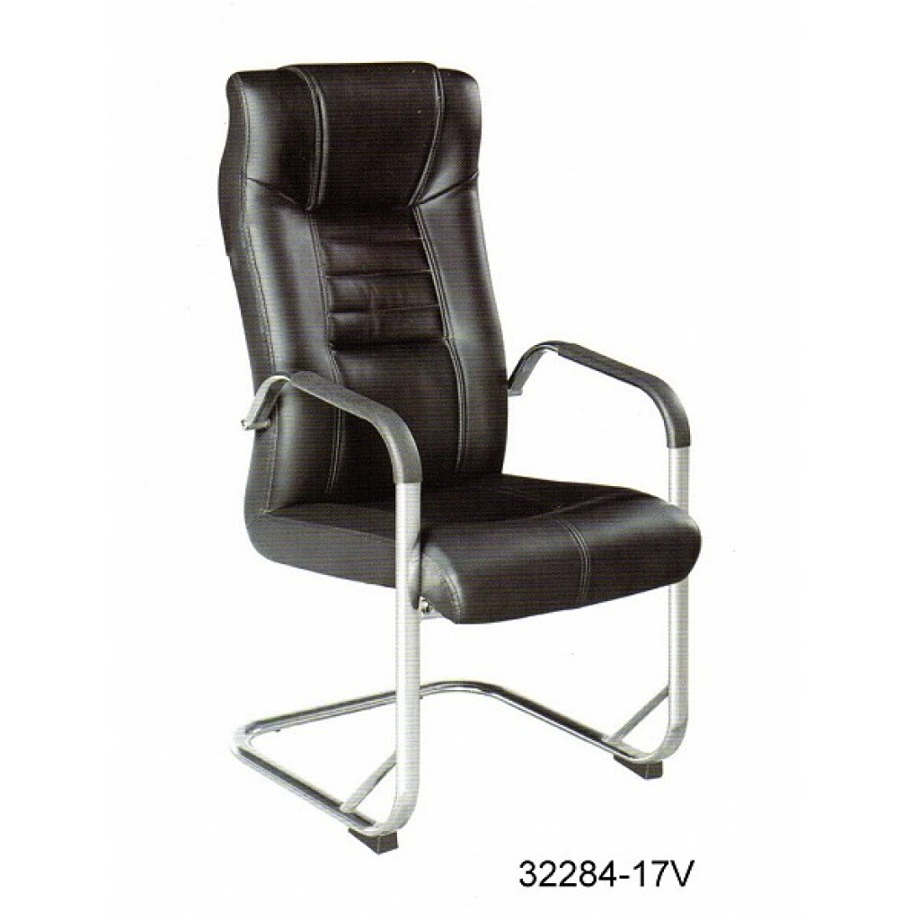 32284-17V Visited Office Chair