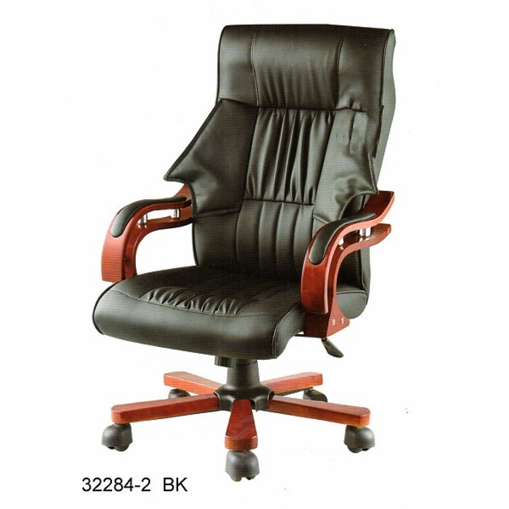 32284-2 Manager Office Chair
