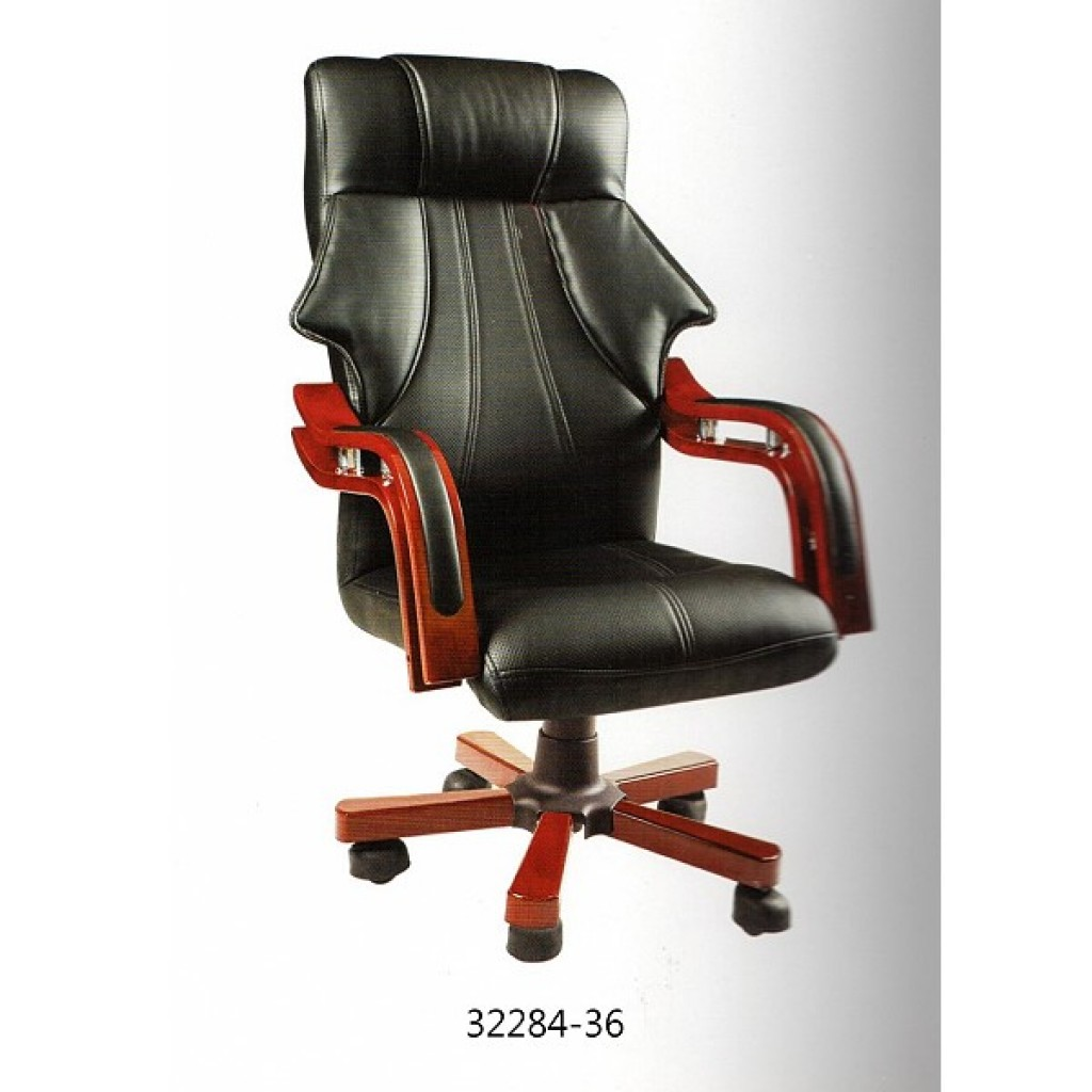 32284-36 Manager Office Chair