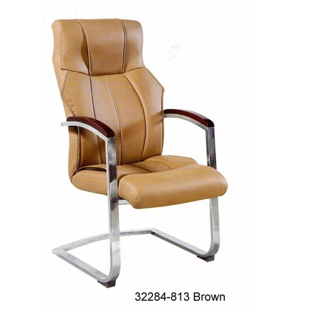 32284-813V Visited Office Chair