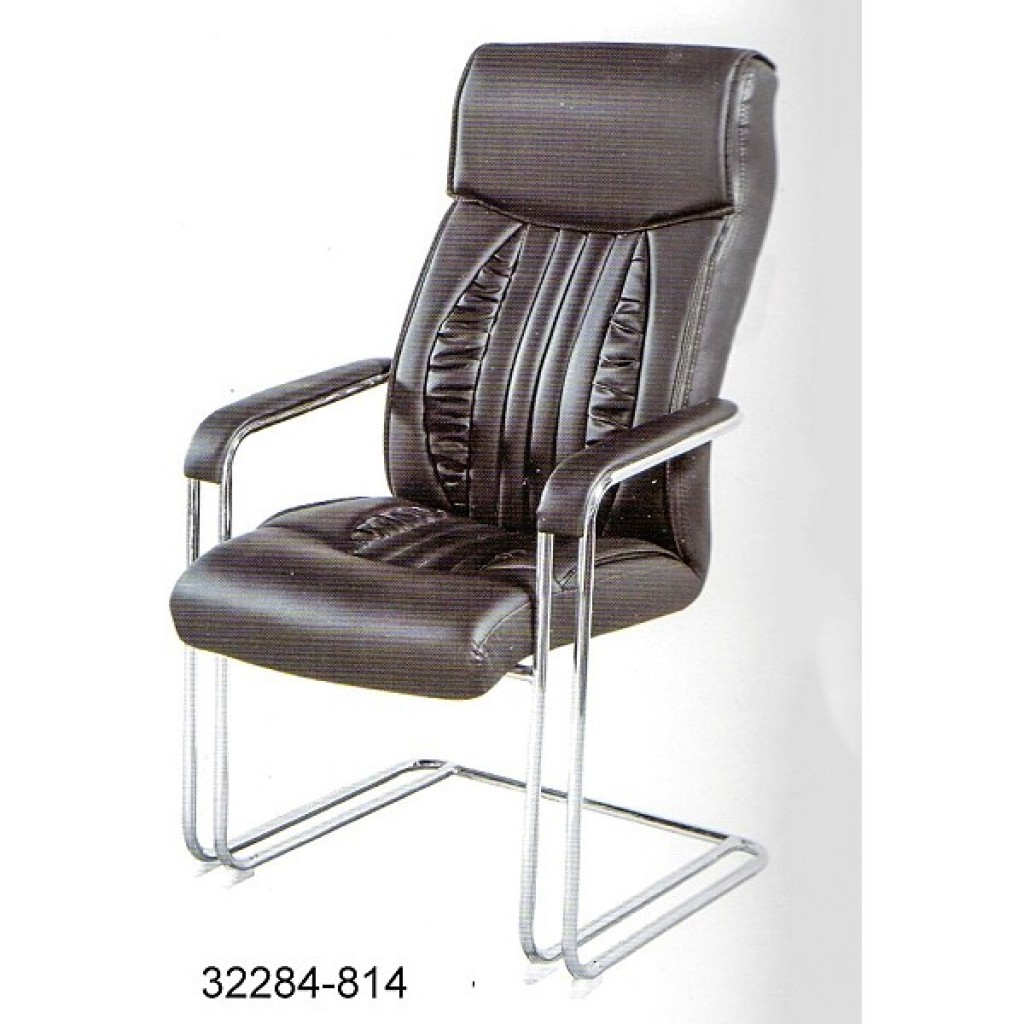 32284-814V Visited Office Chair