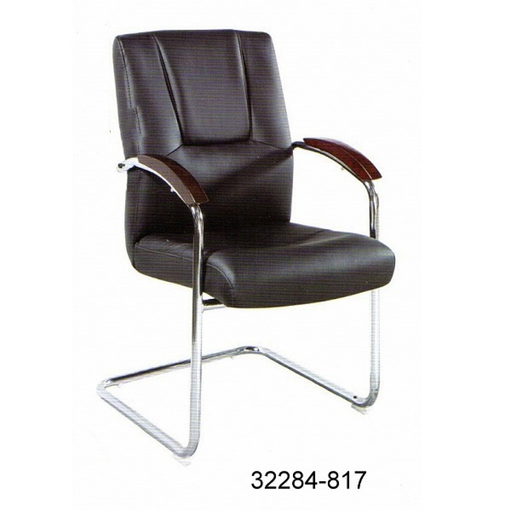 32284-817V Visited Office Chair