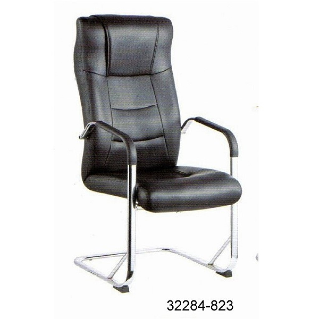 32284-823V Visited Office Chair