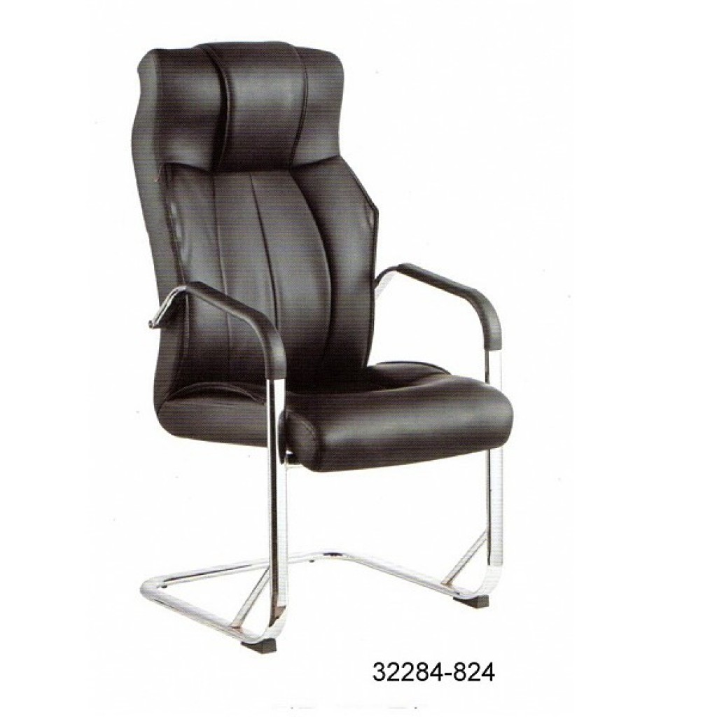32284-824V Visited Office Chair
