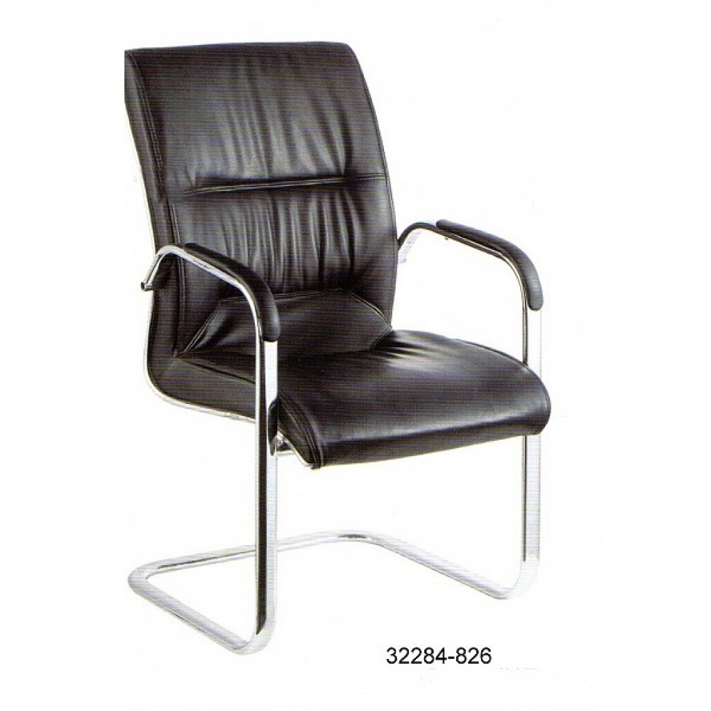 32284-826V Visited Office Chair