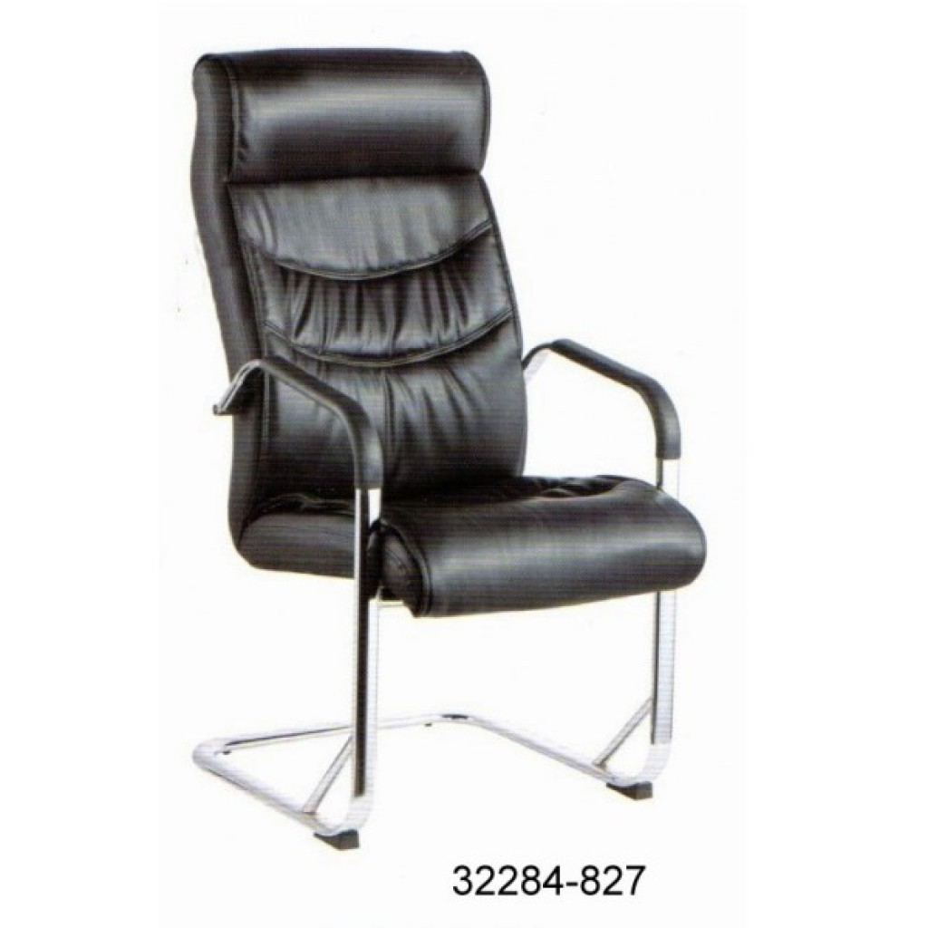 32284-827V Visited Office Chair