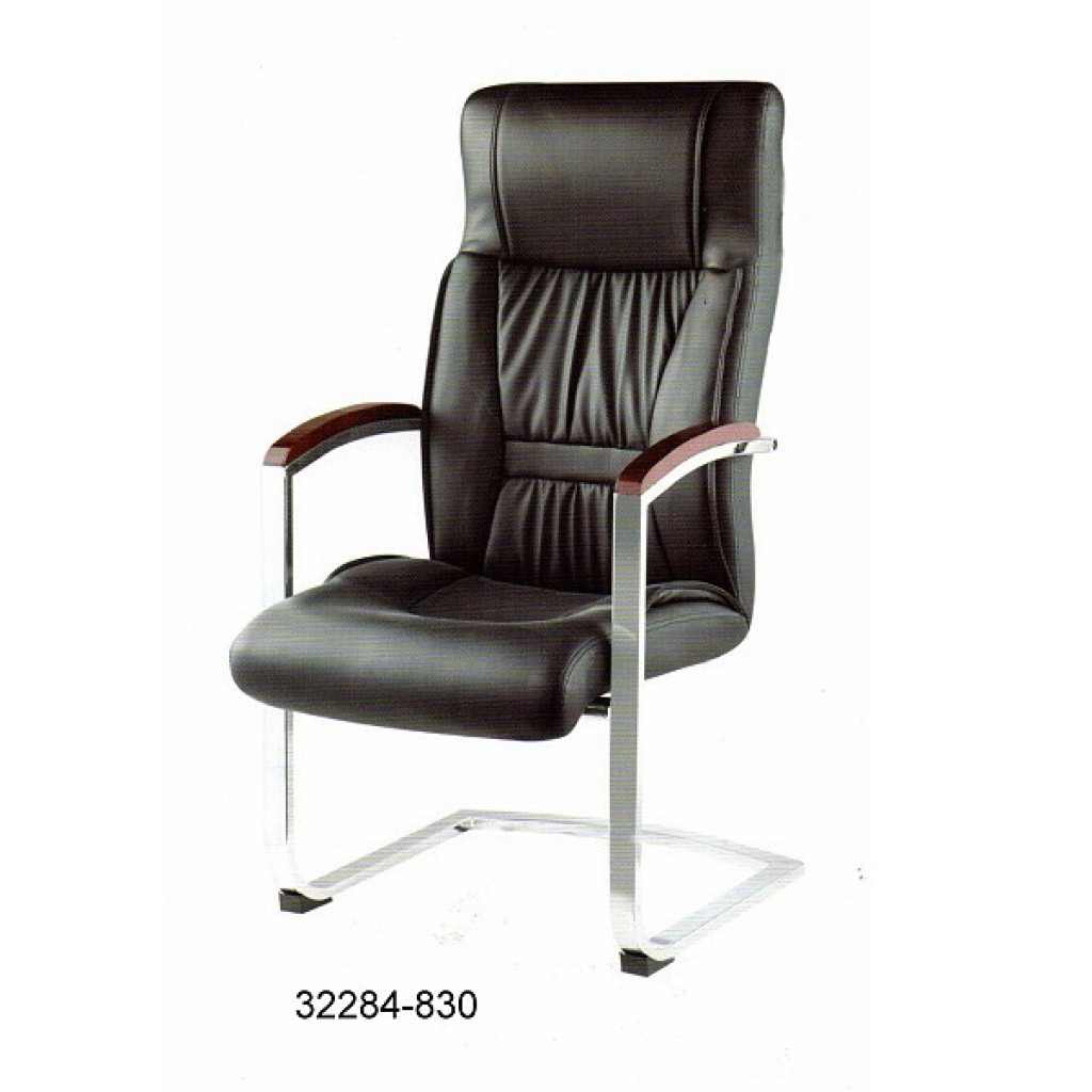 32284-830V Visited Office Chair