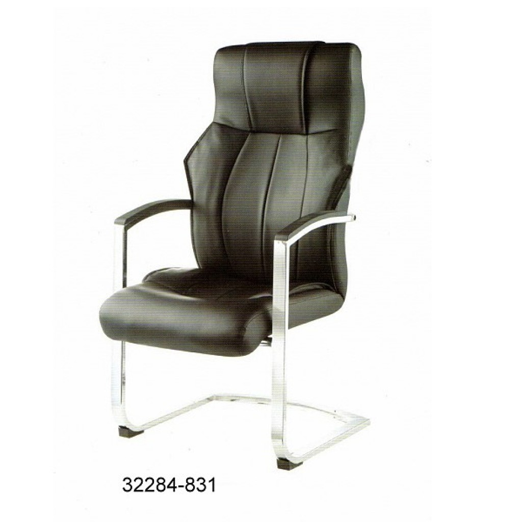 32284-831V Visited Office Chair