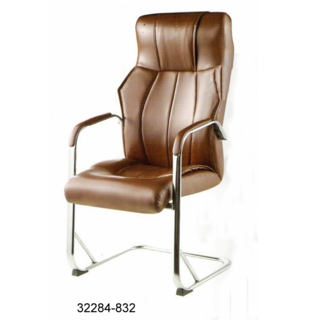 32284-832V Visited Office Chair