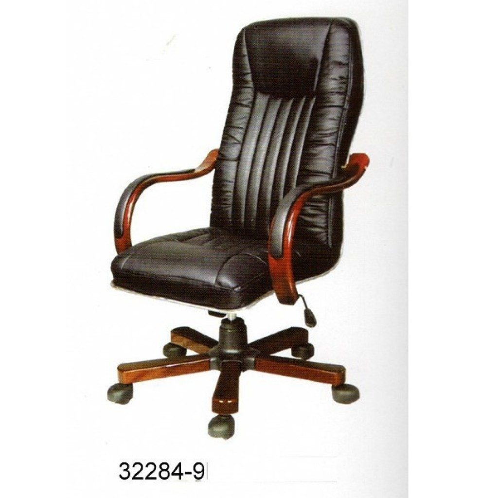 32284-9 Manager Office Chair