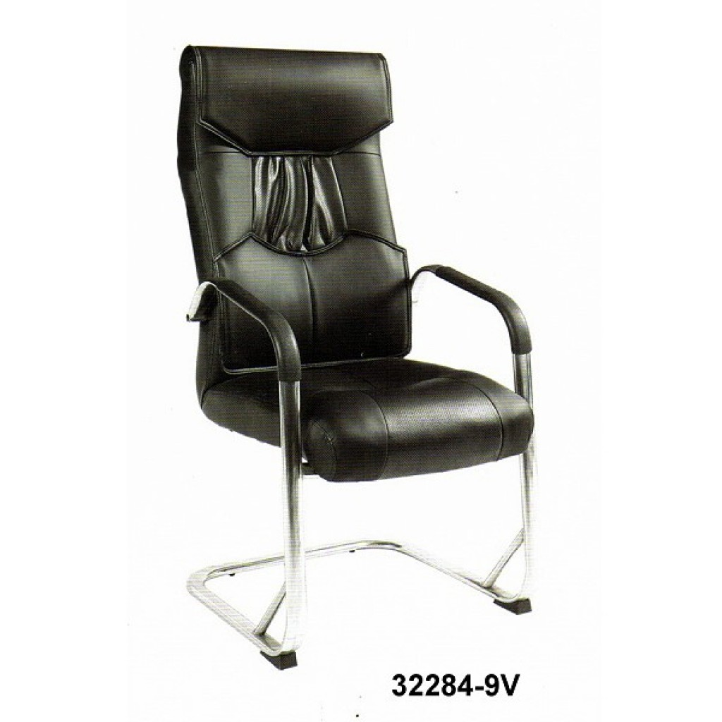 32284-9V Visited Office Chair