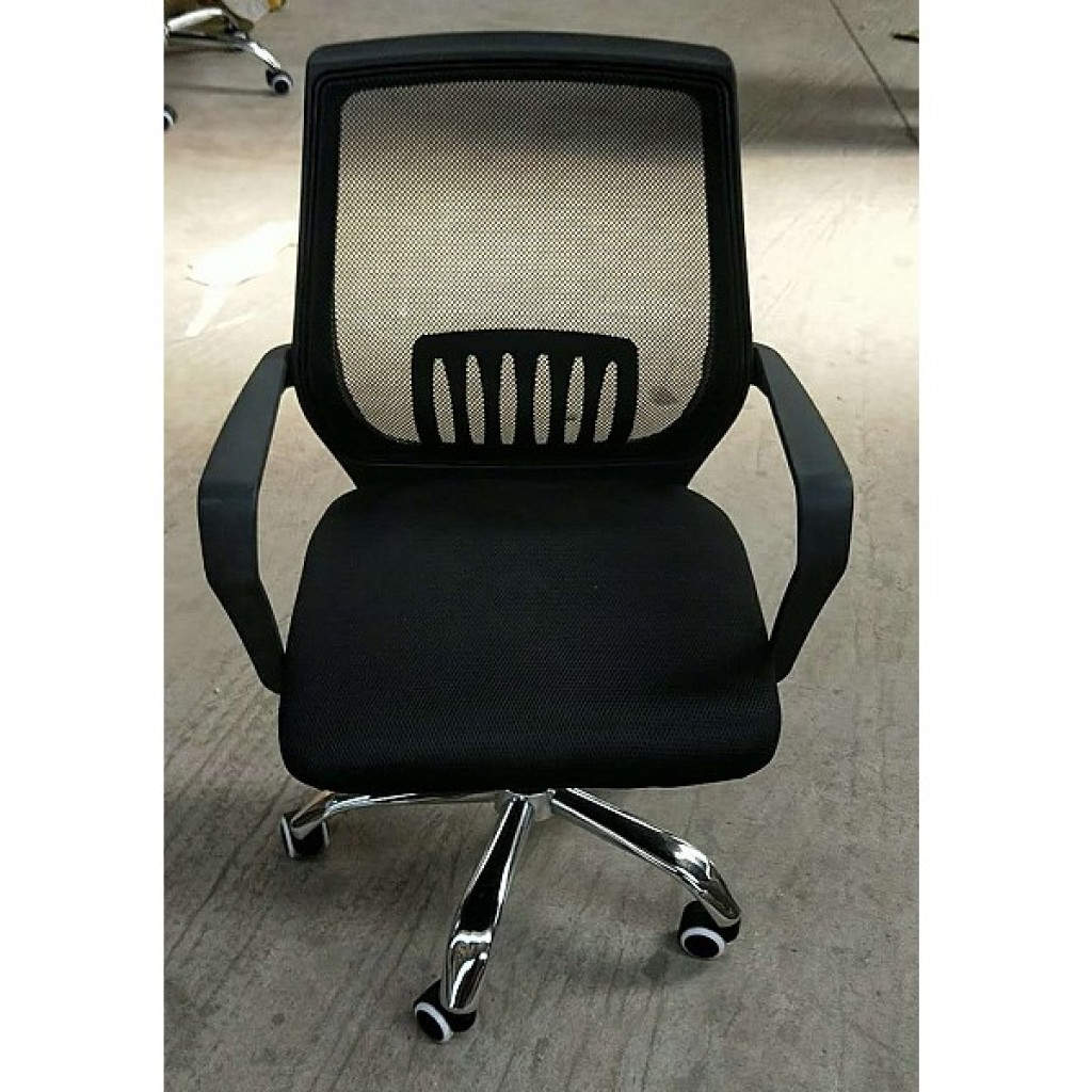 32284-A09 Mesh Office chair