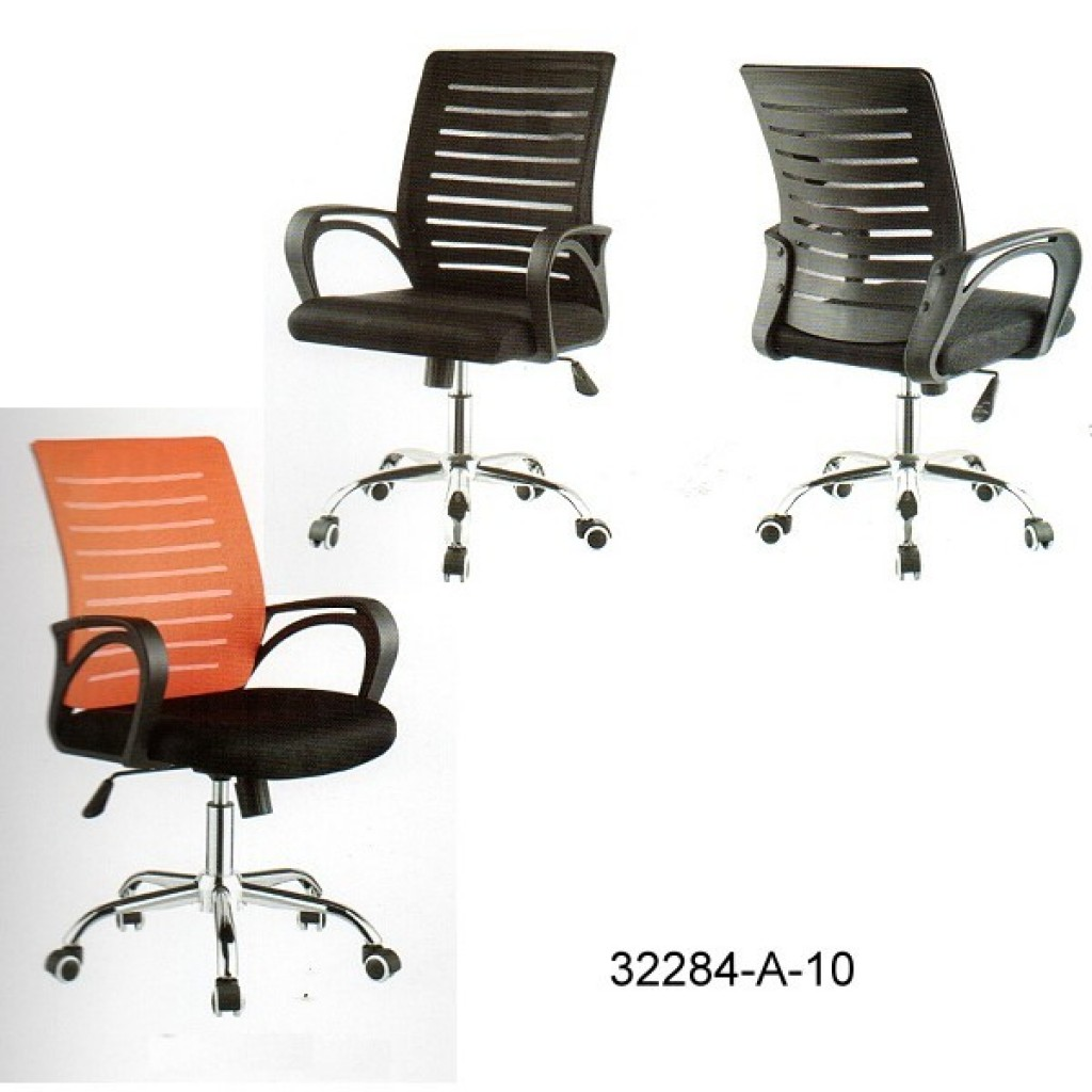 32284-A10 Mesh Office chair
