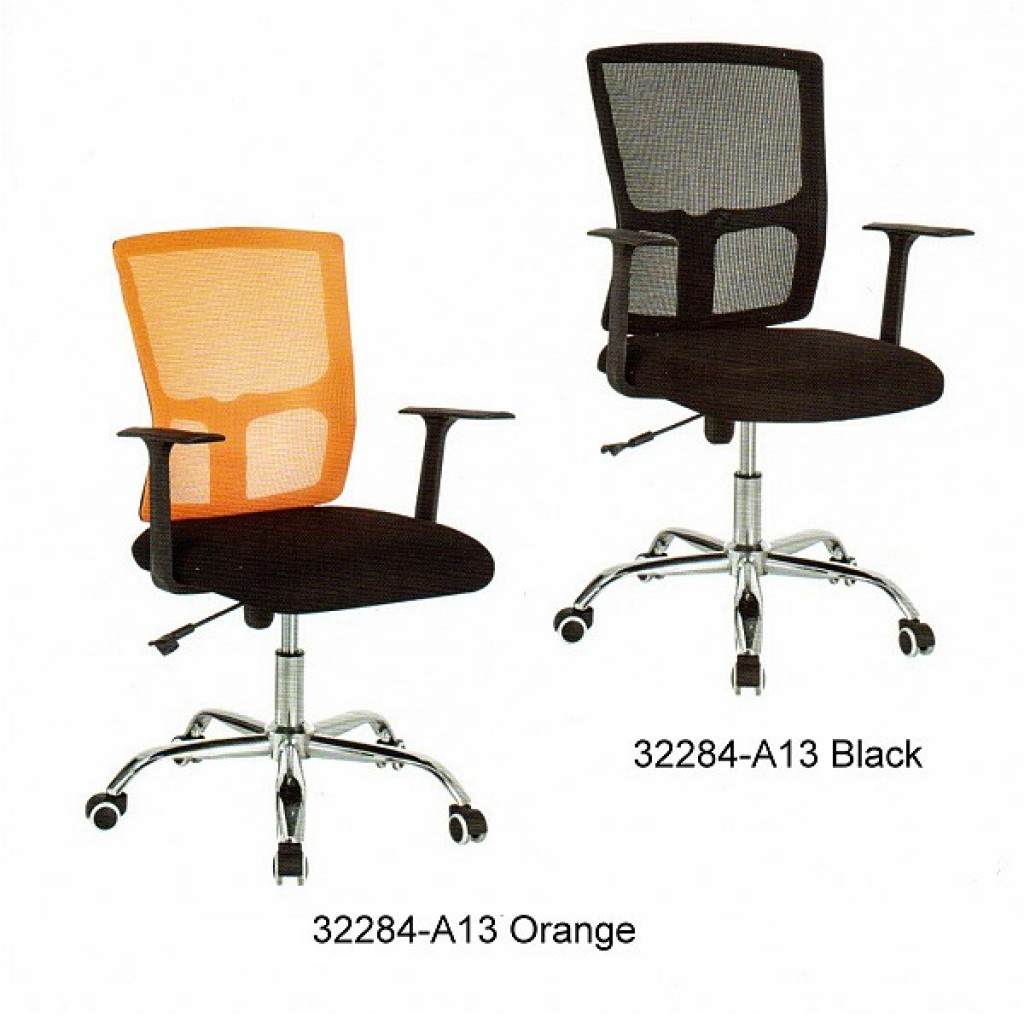 32284-A13 Mesh Office chair