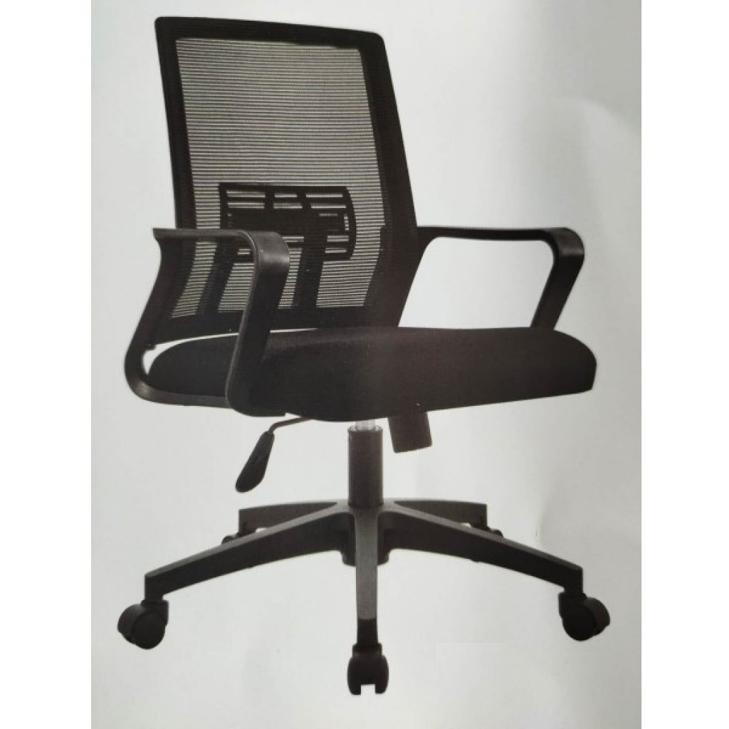 32284-A807 Mesh Office chair