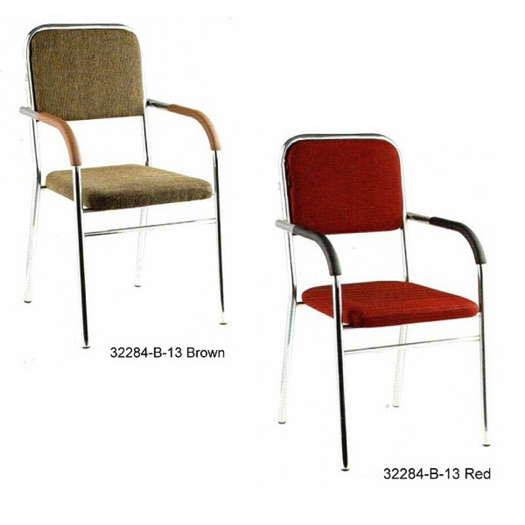 32284-B13V Visited or dining Chair