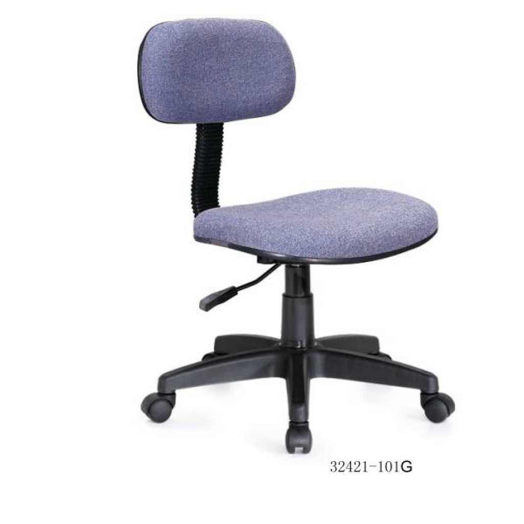 32421-101G mesh office chair