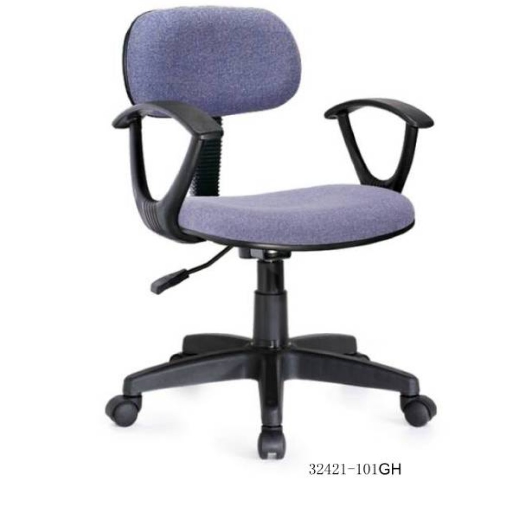 32421-101GH mesh office chair