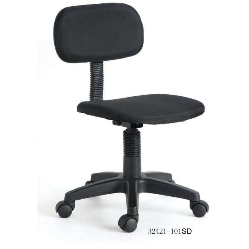 32421-101SD mesh office chair
