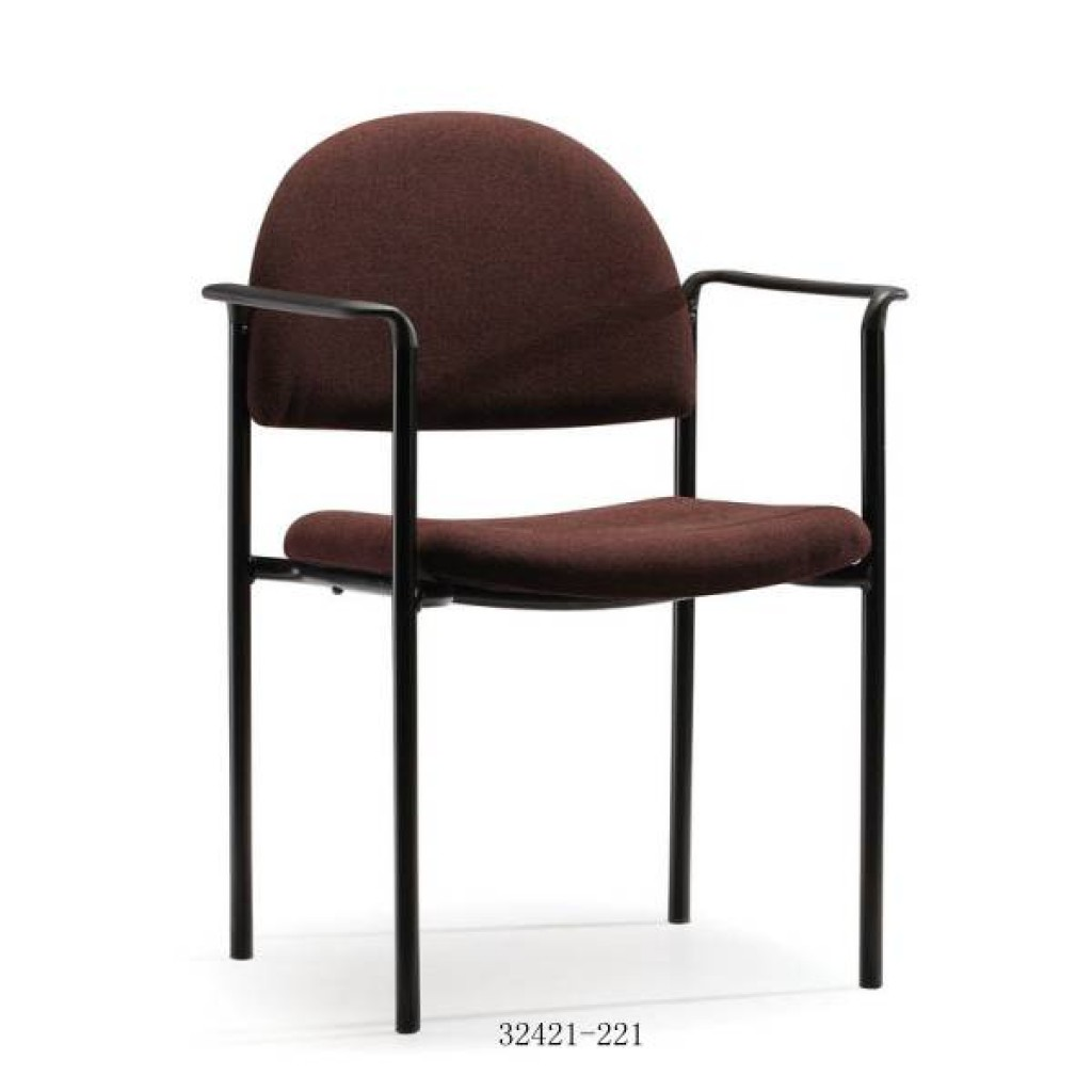 32421-221  Metal chair