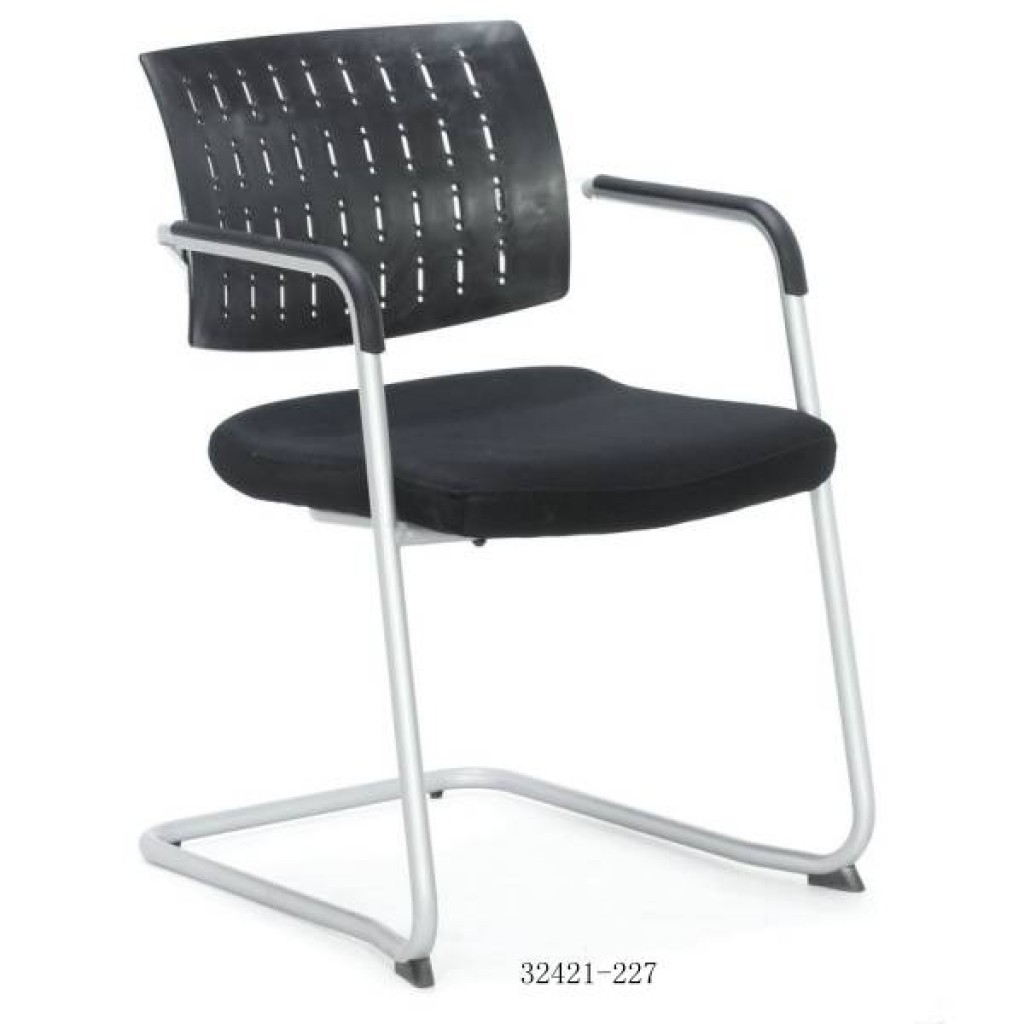32421-227  Metal  chair