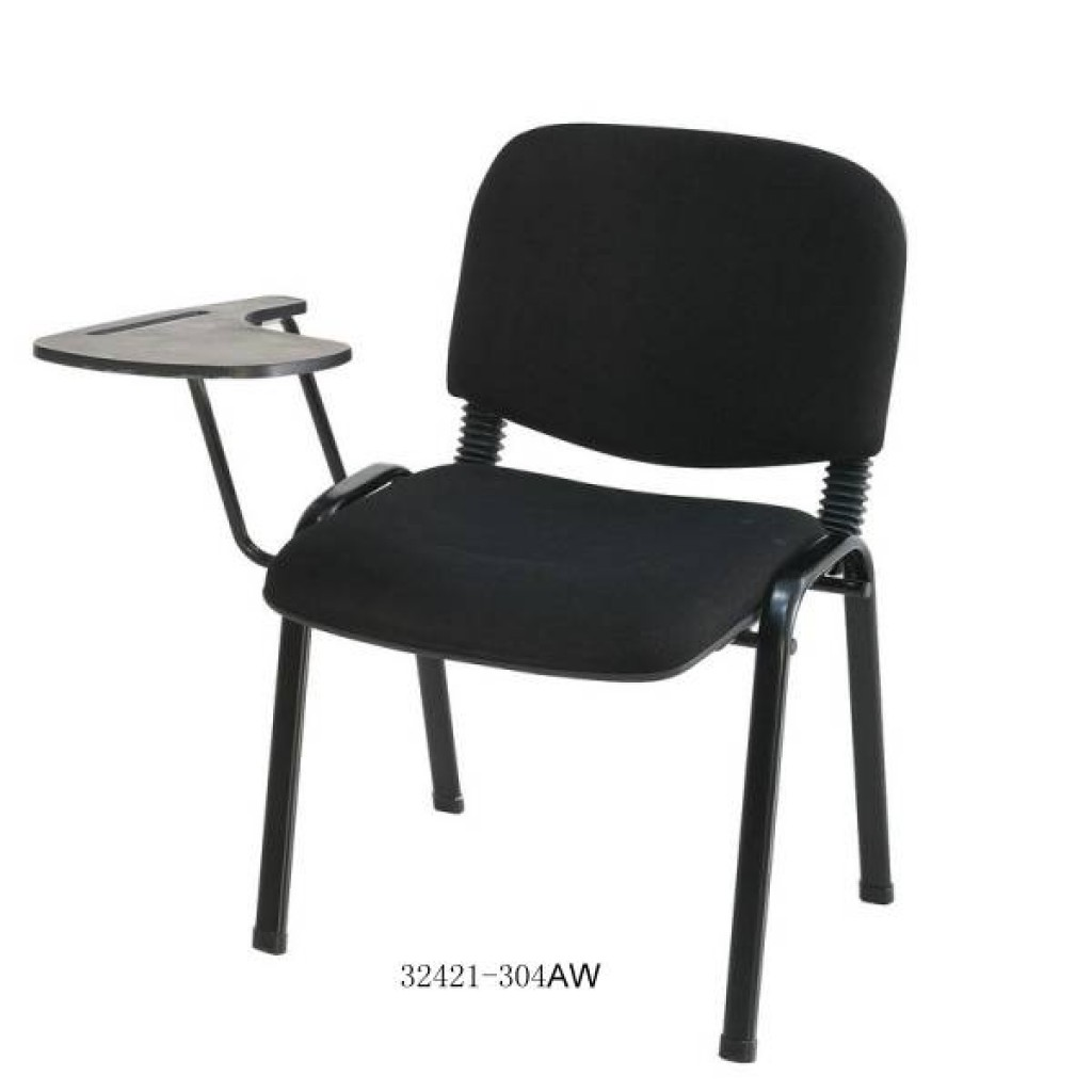 32421-304AW  Metal chair