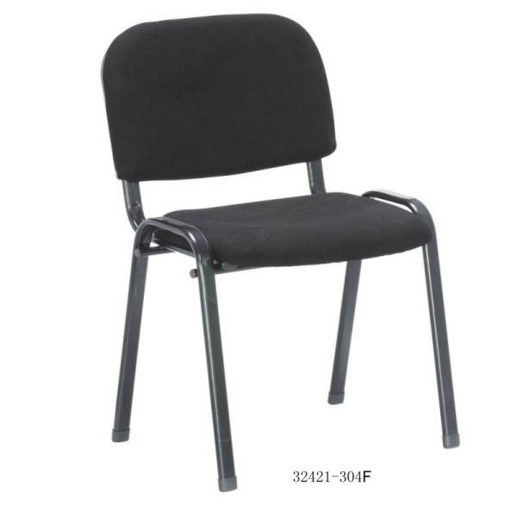 32421-304F  Metal  chair