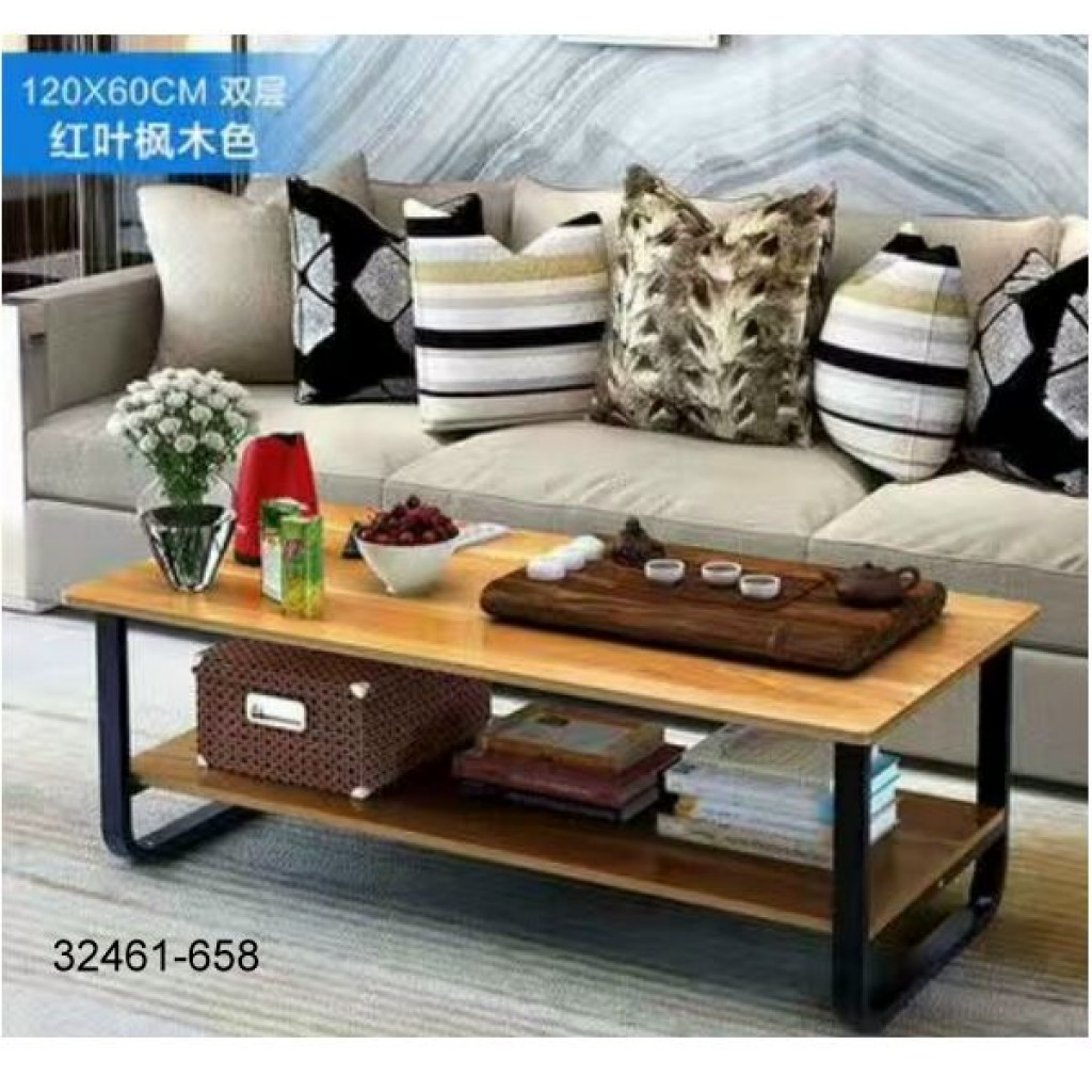 32461- 658-120 coffee table
