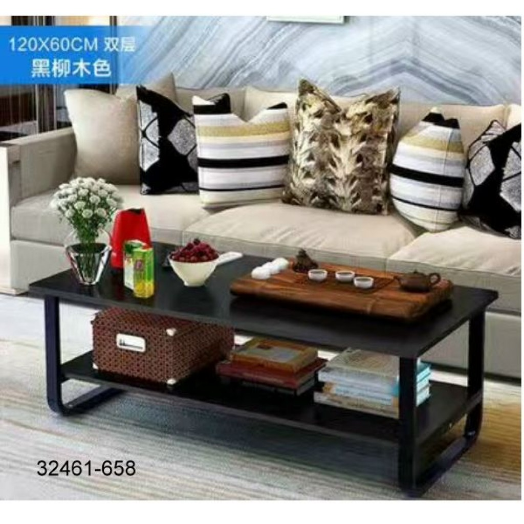 32461-658-120 coffee table