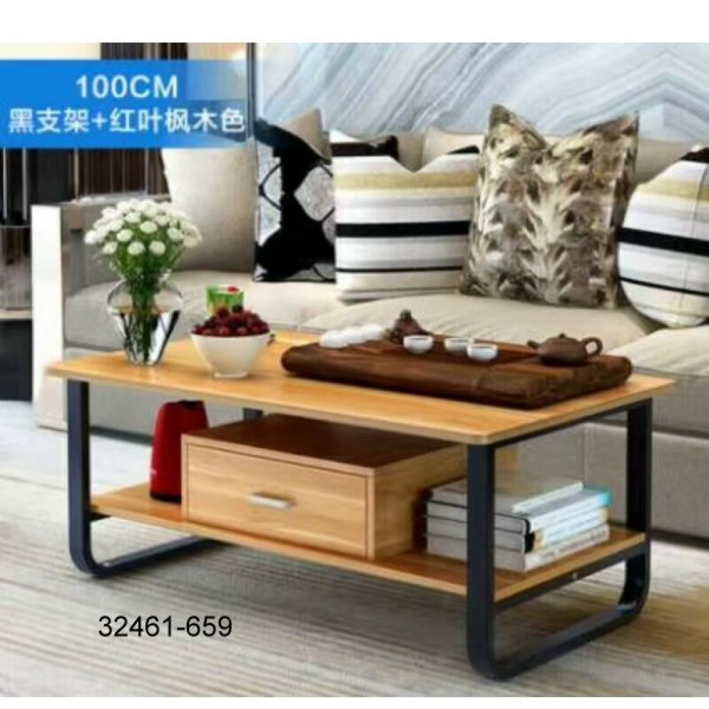 32461-659-120 coffee table