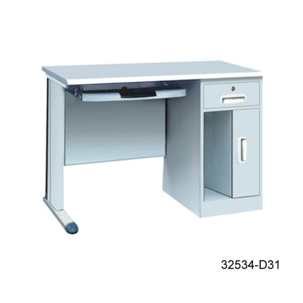 32534-D31 Office Table